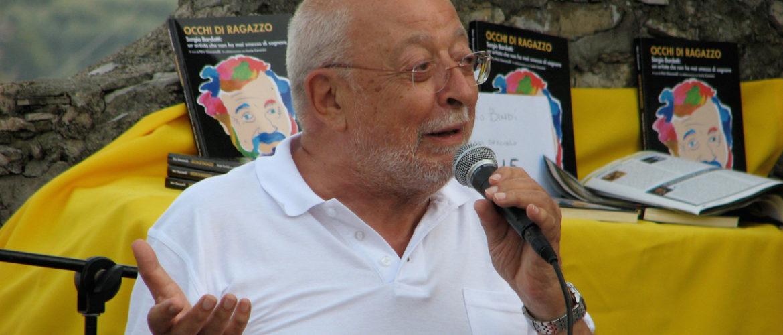 Giorgio Calabrese